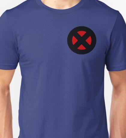 X-Men Unisex T-Shirt