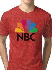 NBC Tri-blend T-Shirt