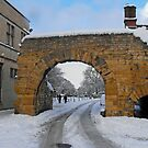 newport arch by morpeth1865