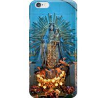 Lecce - Apulia - Italy iPhone Case/Skin