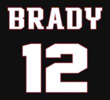 Brady Kids Clothes