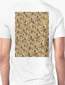 Doge meme fun T-Shirt