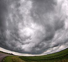 Eye of the Storm by cwwycoff