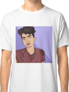 VA - Bretman Rock Classic T-Shirt