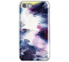 Energy iPhone Case/Skin