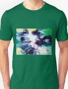 Energy Unisex T-Shirt