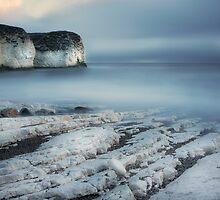 Selwick Bay - Flamborough Head by Gary Snowden