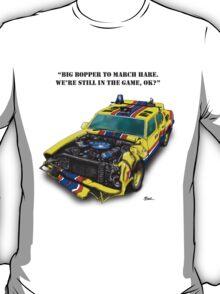 Big Bopper4 T-Shirt