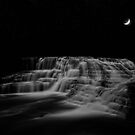Moonlight Serenade by PhotomasWorld