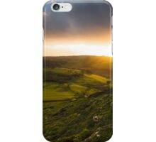 Mother nature never fails to amaze iPhone Case/Skin