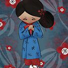 Kid's Collection  by Kristy Spring-Brown