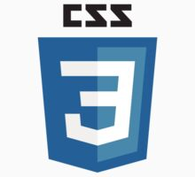 css3 by kulistov