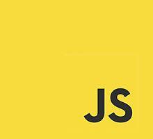 JavaScript by kulistov