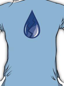 (I Am ) Lapis Lazuli T-Shirt