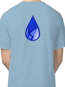 (I Am ) Lapis Lazuli Classic T-Shirt