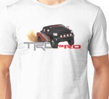 TRD Pro, Baja Champs Unisex T-Shirt