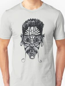 Scary Monsters and Super Creeps T-Shirt