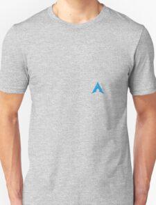 Arch Linux T-Shirt T-Shirt