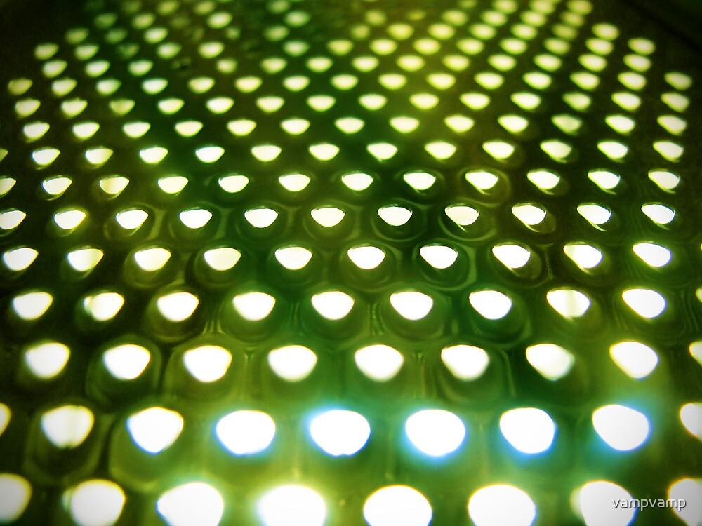 grid by vampvamp