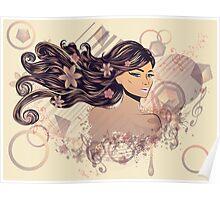 Music Girl 2 Poster