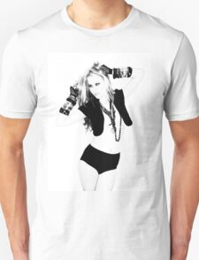 Fashion Darling.. T-Shirt