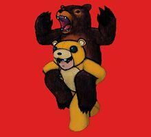 FOB Bear Unisex T-Shirt