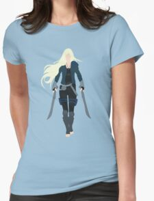 Celaena Sardothien - Minamalist - Throne of Glass T-Shirt