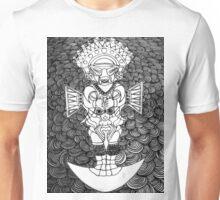 TUMI- PERU Unisex T-Shirt