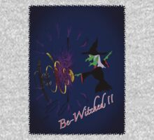 Be-witched Kids Clothes