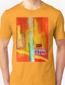 Windows of HOPE T-Shirt