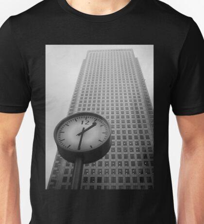 9 2 5 Unisex T-Shirt
