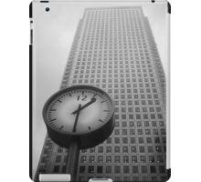 9 2 5 iPad Case/Skin