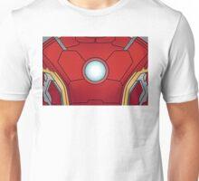 MARK 43 Unisex T-Shirt