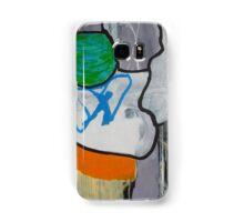 Dirty Martini Samsung Galaxy Case/Skin