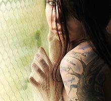 Love me. by DOK Shotz