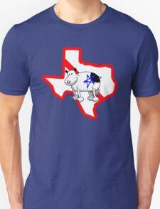 RF #909 T-Shirt