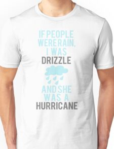 Looking For Alaska - Quote Unisex T-Shirt