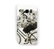 ride Samsung Galaxy Case/Skin