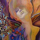 Phoenix by Sukhwinder Flora