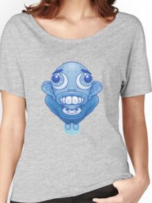 Looking For A Blue Moon Women's Relaxed Fit T-Shirt