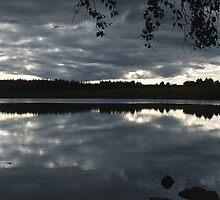 Loch Laide by WatscapePhoto