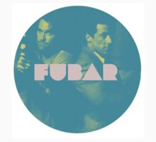 Tango and Cash - Fubar by colombeat
