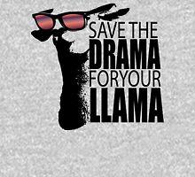 DramaLlama Unisex T-Shirt