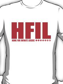 HFIL Dragonball Tee T-Shirt