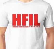 HFIL Dragonball Tee Unisex T-Shirt
