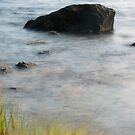 windy water 1 by mickeyb