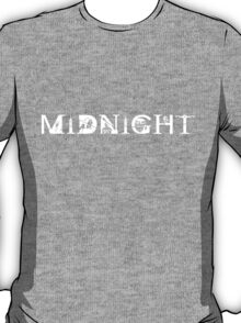 Midnight pop T-Shirt