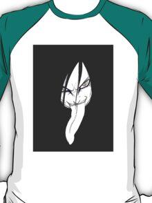 Fear the Orochimaru T-Shirt