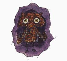 Owlin' Kids Clothes