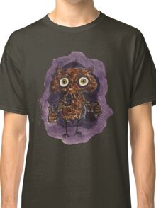 Owlin' Classic T-Shirt